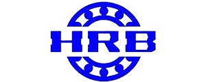 Hrb bearings